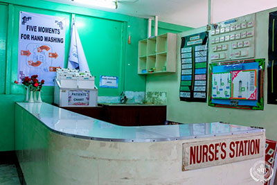 bs-nursing-facilities