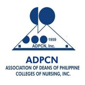 Association of Deans of Philippine Colleges of Nursing, Inc.