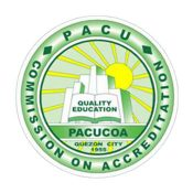 Philippine Association of Colleges and Universities Commission on Accreditation